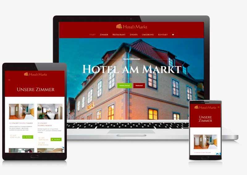 hotel-am-markt-oebisfelde-web-referenzen