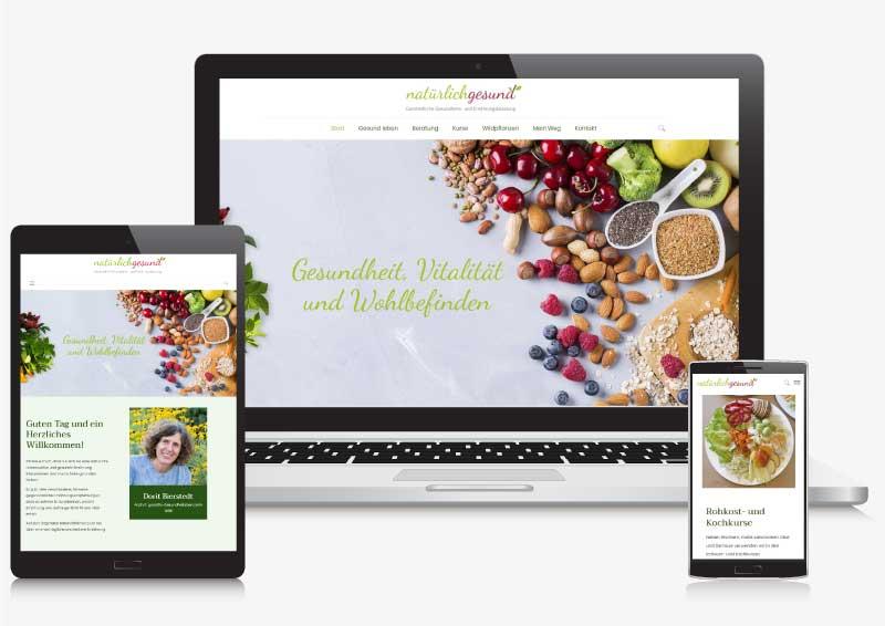 natuerlich-gesund-web-referenzen